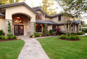 Champion Realty Insurance Homeowners Insurance