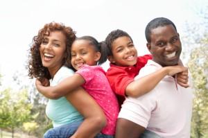 Severna Park Life Insurance