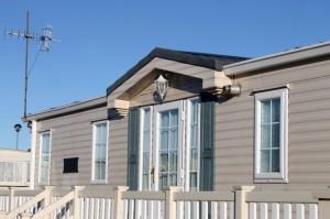 Severna Park Manufactured Home Insurance