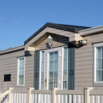 Champion Realty Insurance - Manufactured Home Insurance