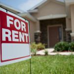 Champion Realty Insurance - Rental Property Insurance