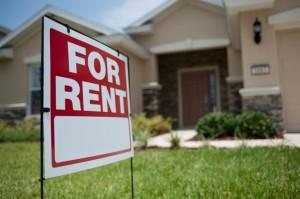Champion Realty Insurance Rental Property Insurance