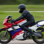 Severna Park rv-insurance-motocycle