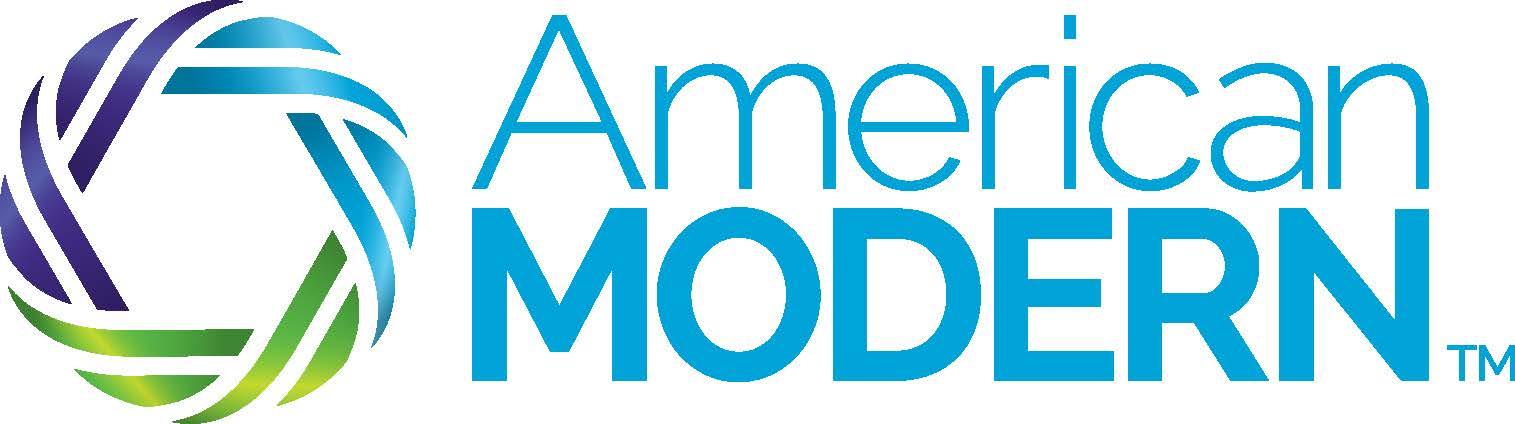 American Modern Insurance Group