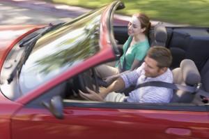 Champion Realty Insurance Auto Insurance