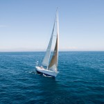 Champion Realty Insurance - Boat Insurance