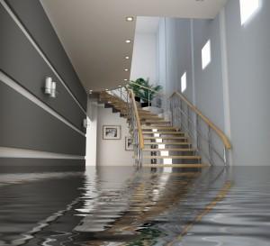 Champion Realty Insurance Flood Insurance