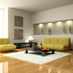 Champion Realty Insurance - Rentars Insurance