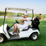 Severna Park rv-insurance-golf-cart