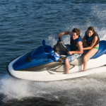 Severna Park rv-insurance-personal-watercraft